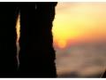 droplet_of_hope_by_bohemianleeway-d5x4u6g
