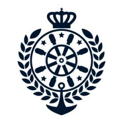 przeprowadzanie-jachtw-yacht-delivery-the-seven-seas-transport-dostarczanie