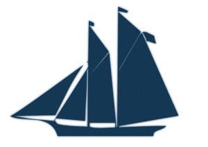 rejsy-integracyjne-wyjazd-integracyjny-fajny-organizacja-team-building-aglowiec-jacht