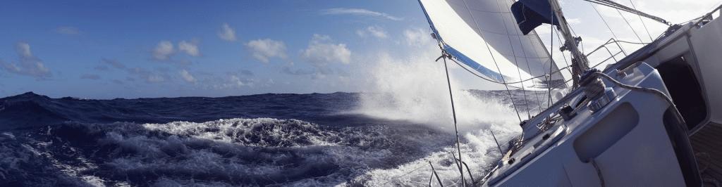 Kontakt do firmy przewożącej jachty droga wodną