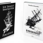 dziennik-shackleton-endurance-alexander