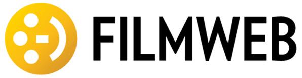 nowe-logo-filmweb