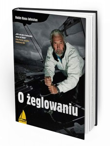 o-eglowaniu-robin-knox-johnston