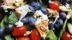 salatka-z-krabem