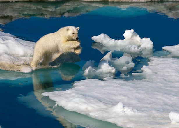 svalbard-spitsbergen-podroze-swiat-rejsy-ciekawe-miejsca