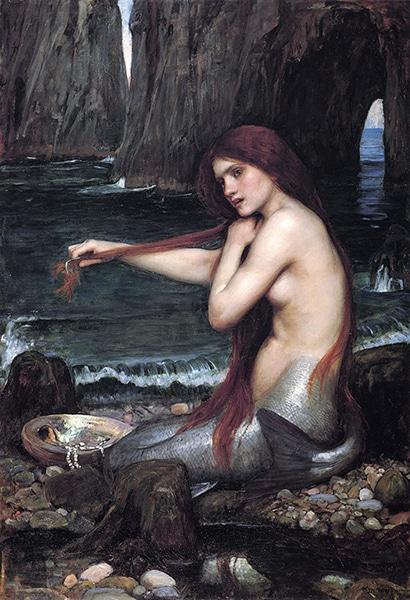syrena-symbole-eglarstwo-symbolika