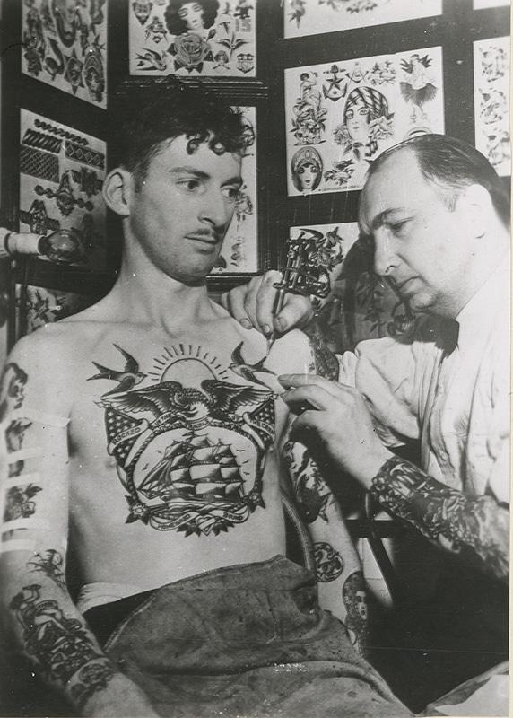 tattoos_tattooist1