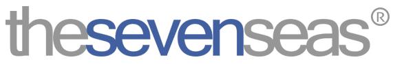 thesevenseas-yacht-delivery-transport-doprowadzanie-jachtw-logo