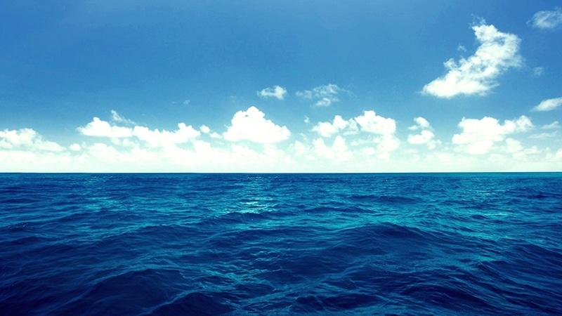tides-sea-image