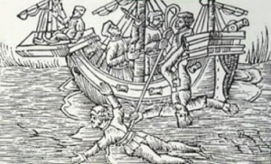 woodcut_print_of_keelhauling